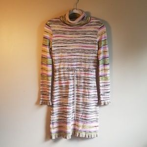 Missoni dress, perfect condition